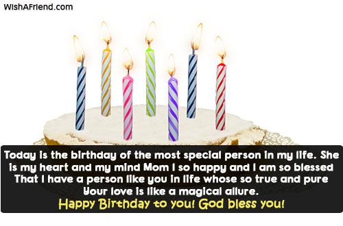 15557-mom-birthday-wishes