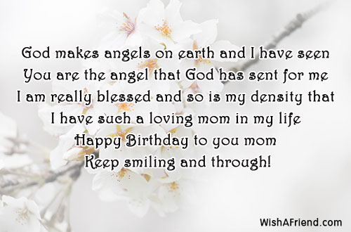 15559-mom-birthday-wishes