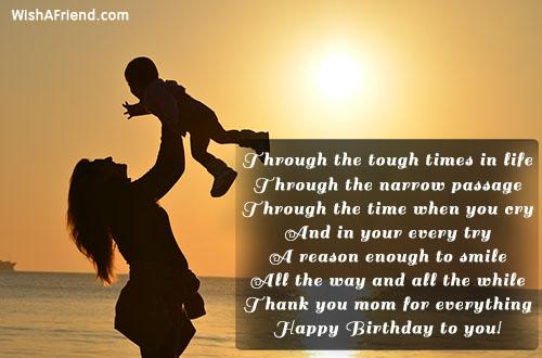 15560-mom-birthday-wishes