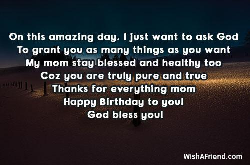 15562-mom-birthday-wishes