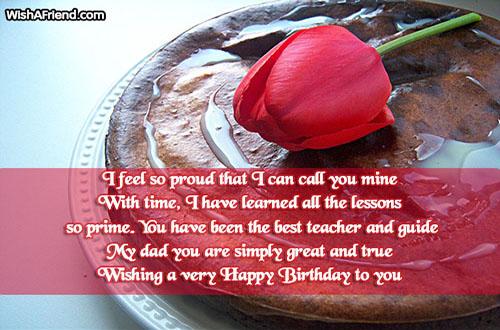 dad-birthday-wishes-15566