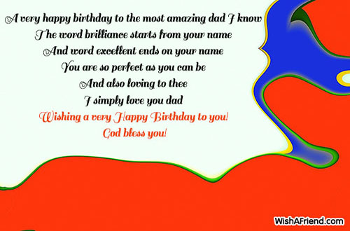 dad-birthday-wishes-15567