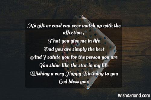 dad-birthday-wishes-15568