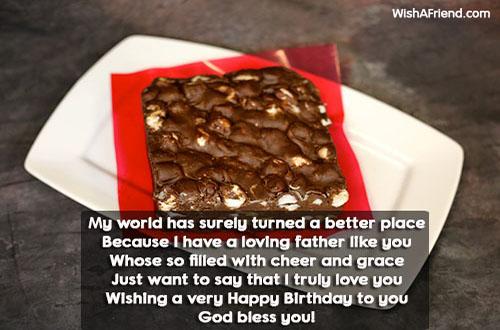 15570-dad-birthday-wishes