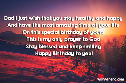 dad-birthday-wishes-15571