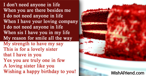 sister-birthday-poems-15573
