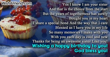 15574-sister-birthday-poems