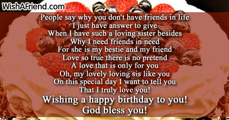 sister-birthday-poems-15575
