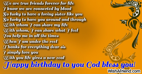 sister-birthday-poems-15576