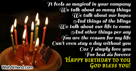 sister-birthday-poems-15577