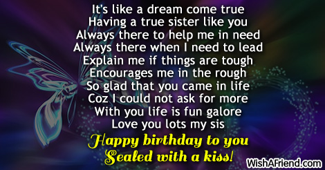 sister-birthday-poems-15578
