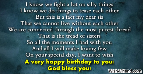 sister-birthday-poems-15579