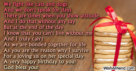 sister-birthday-poems-15581