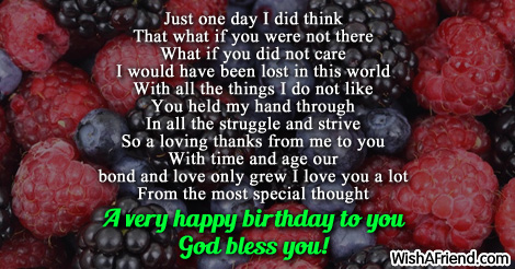 sister-birthday-poems-15582