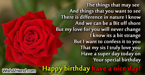sister-birthday-poems-15583
