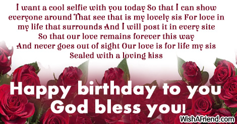sister-birthday-poems-15584