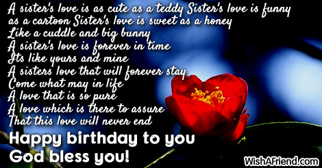 15586-sister-birthday-poems