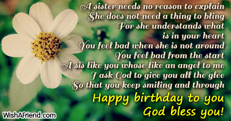 sister-birthday-poems-15588