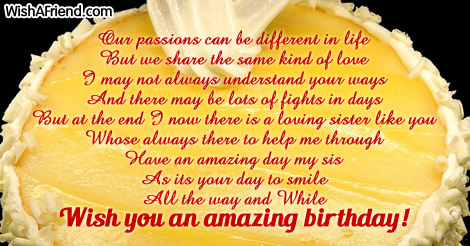 sister-birthday-poems-15589