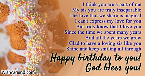 sister-birthday-poems-15590