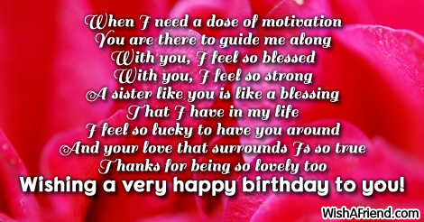 sister-birthday-poems-15591