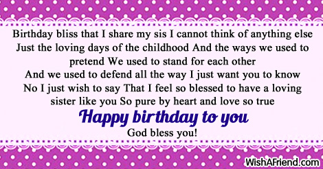 sister-birthday-poems-15592