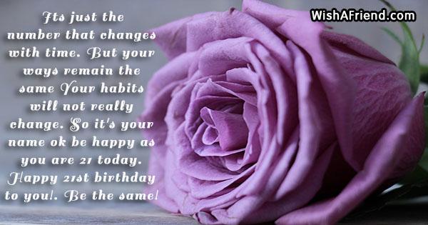 21st-birthday-sayings-15596