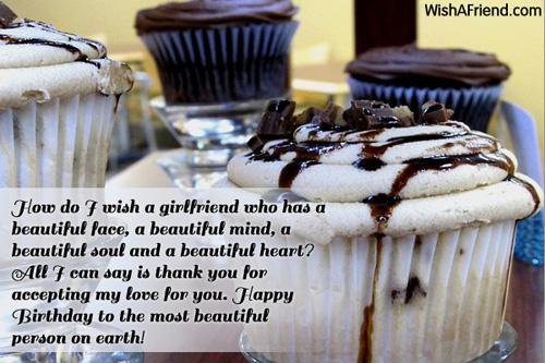 1560-girlfriend-birthday-messages