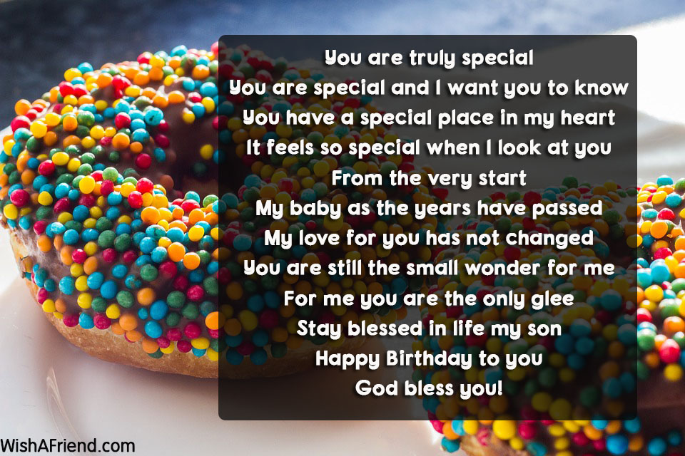 15604-son-birthday-poems