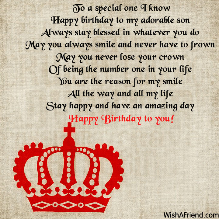 15607-son-birthday-poems