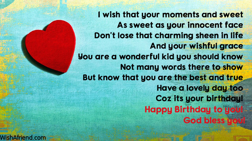 kids-birthday-wishes-15611