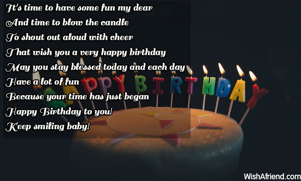 kids-birthday-wishes-15612