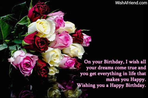1562-girlfriend-birthday-messages