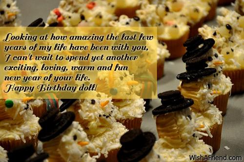 1565-girlfriend-birthday-messages