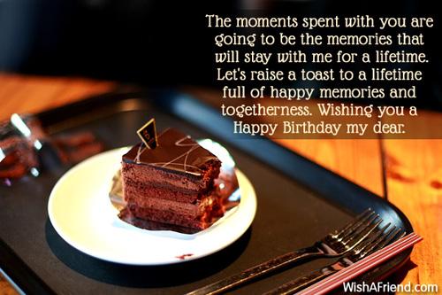 1567-girlfriend-birthday-messages