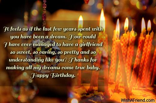 1569-girlfriend-birthday-messages