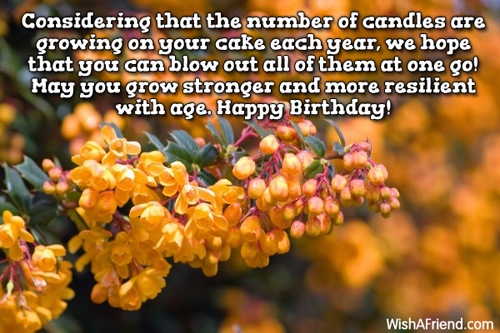 birthday-card-messages-1577
