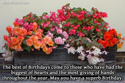 birthday-card-messages-1578