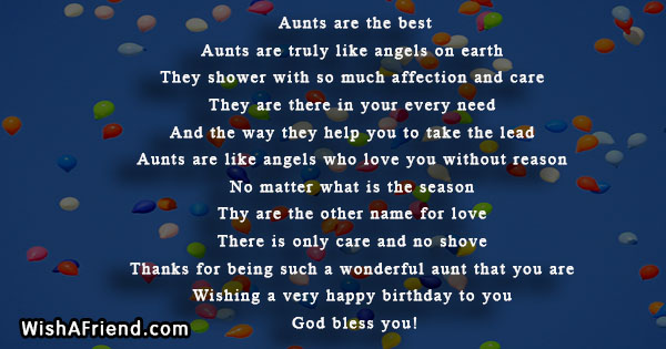 15795-birthday-poems-for-aunt