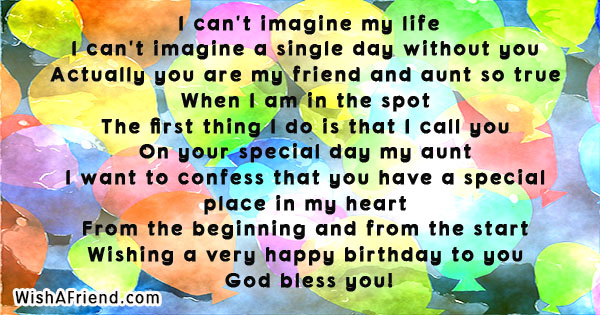 birthday-poems-for-aunt-15796