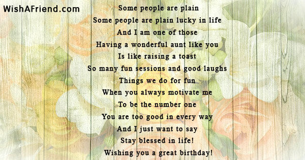15797-birthday-poems-for-aunt