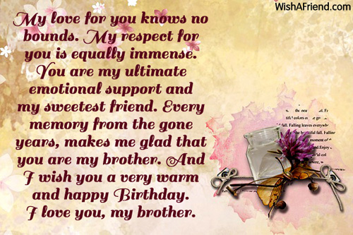 brother-birthday-wishes-158