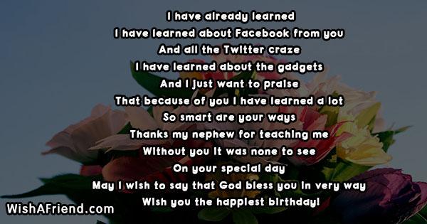 birthday-poems-for-nephew-15803