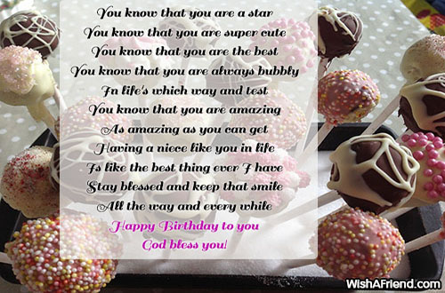 birthday-poems-for-niece-15808