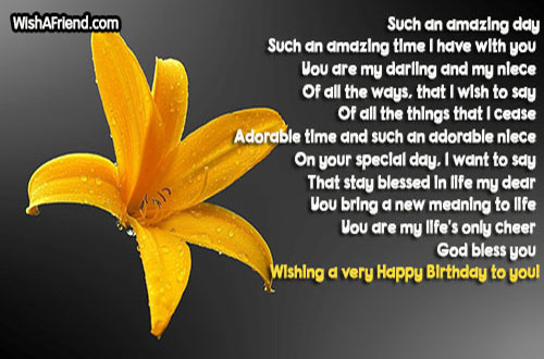 birthday-poems-for-niece-15809