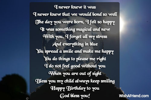 birthday-poems-for-niece-15810