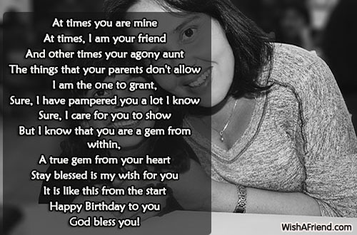 birthday-poems-for-niece-15812