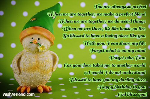 birthday-poems-for-niece-15816