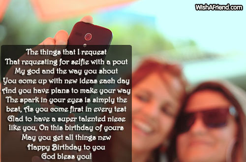 birthday-poems-for-niece-15817