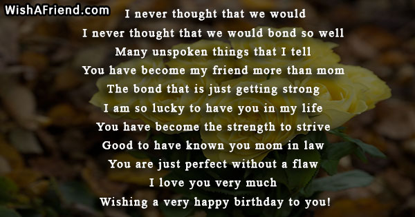 birthday-poems-for-mother-in-law-15818